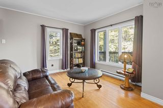 Photo 9: 12 Beamish Road in East Uniacke: 105-East Hants/Colchester West Residential for sale (Halifax-Dartmouth)  : MLS®# 202125415