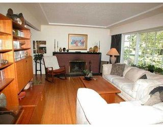Photo 4: 3125 NOEL Drive in Burnaby: Sullivan Heights House for sale (Burnaby North)  : MLS®# V709377