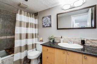 Photo 11: 3 821 3 Avenue SW in Calgary: Downtown Commercial Core Apartment for sale : MLS®# A1130579