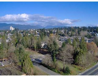 """Photo 8: 1505 9595 ERICKSON Drive in Burnaby: Sullivan Heights Condo for sale in """"CAMERON TOWER"""" (Burnaby North)  : MLS®# V677781"""