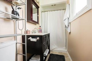 Photo 19: 249 Ronald Street in Winnipeg: Grace Hospital Residential for sale (5F)  : MLS®# 202113019