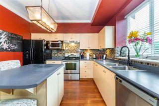 Photo 13: 6754 184 Street in Surrey: Clayton 1/2 Duplex for sale (Cloverdale)  : MLS®# R2592144
