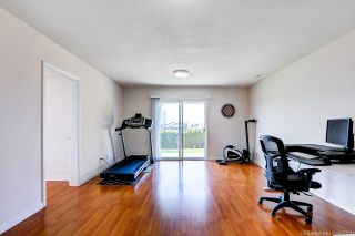Photo 26: 2930 WALTON Avenue in Coquitlam: Canyon Springs House for sale : MLS®# R2571500