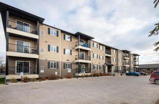 Photo 2: 101 135 MAIN Street in Landmark: R05 Condominium for sale : MLS®# 202100728