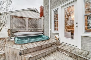 Photo 65: 35 McDonald Street in St. Catharines: House for sale : MLS®# H4044771