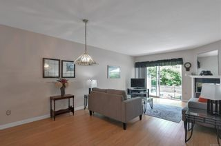 Photo 11: 10 595 Evergreen Rd in : CR Campbell River Central Row/Townhouse for sale (Campbell River)  : MLS®# 877472