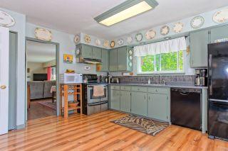 Photo 8: 4521 47 STREET in Delta: Ladner Elementary House for sale (Ladner)  : MLS®# R2077716