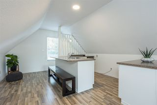 """Photo 33: 34942 EVERETT Drive in Abbotsford: Abbotsford East House for sale in """"Everett Estates"""" : MLS®# R2531640"""