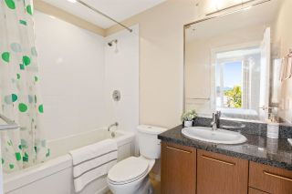 """Photo 18: 309 2008 E 54TH Avenue in Vancouver: Fraserview VE Condo for sale in """"CEDAR 54"""" (Vancouver East)  : MLS®# R2587612"""