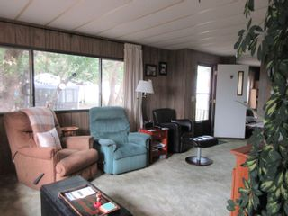 Photo 9: 24123 HWY 37: Rural Sturgeon County House for sale : MLS®# E4259044