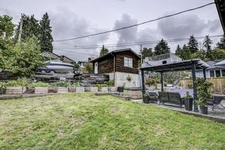 Photo 24: 348 E 25TH Street in North Vancouver: Upper Lonsdale House for sale : MLS®# R2620554