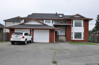 Photo 2: 7865 148 Street in Surrey: East Newton House for sale : MLS®# R2541568