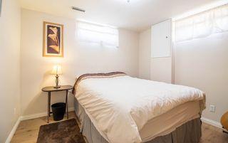 Photo 40: 3509 105 Street Street NW in Edmonton: Zone 16 House for sale : MLS®# E4239908