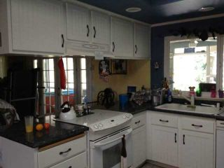 Photo 3: VISTA House for sale : 4 bedrooms : 1668 Alta Vista Drive