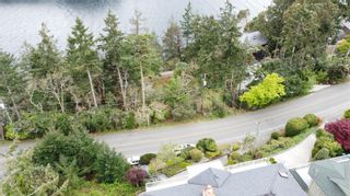 Photo 66: 3339 Stephenson Point Rd in : Na Departure Bay House for sale (Nanaimo)  : MLS®# 874392