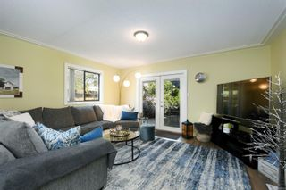 Photo 10: 3268 Kenwood Pl in : Co Wishart South House for sale (Colwood)  : MLS®# 853883