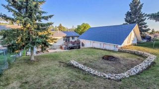 Photo 27: 1917 Forest Drive: Cold Lake House for sale : MLS®# E4252557