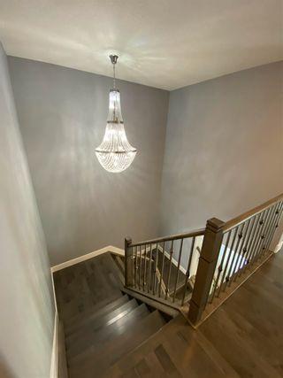 Photo 23: 7322 111 Street in Edmonton: Zone 15 House for sale : MLS®# E4257409