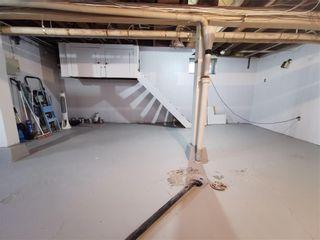 Photo 19: 398 Arlington Street in Winnipeg: West End Residential for sale (5A)  : MLS®# 202022197
