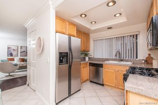 Photo 8: UNIVERSITY HEIGHTS Condo for sale : 2 bedrooms : 4132 Campus Ave #1 in San Diego