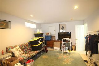 Photo 37: 7233 WAVERLEY Avenue in Burnaby: Metrotown House for sale (Burnaby South)  : MLS®# R2500474