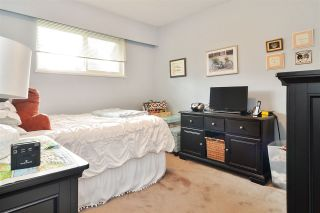Photo 15: 19751 40A Avenue in Langley: Brookswood Langley House for sale : MLS®# R2542070