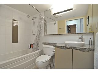 Photo 3: # 1905 1082 SEYMOUR ST in Vancouver: Downtown VW Condo for sale (Vancouver West)  : MLS®# V918151