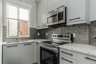 Photo 12: 5201 Norton Rd in : Na North Nanaimo House for sale (Nanaimo)  : MLS®# 865456