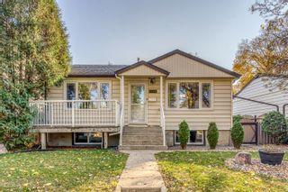 Photo 1: 10107 83 Street in Edmonton: Zone 19 House for sale : MLS®# E4266192