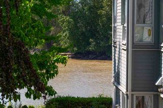 """Photo 15: 212 1880 E KENT AVENUE SOUTH in Vancouver: South Marine Condo for sale in """"PILOT HOUSE AT TUGBOAT LANDING"""" (Vancouver East)  : MLS®# R2587530"""