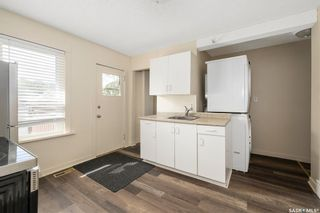Photo 25: 921 7th Avenue North in Saskatoon: City Park Residential for sale : MLS®# SK866683