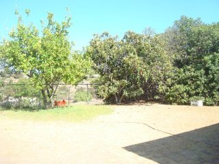 Photo 4: COLLEGE GROVE House for sale : 2 bedrooms : 3415 Rowe in San Diego