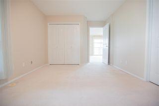 Photo 14: 408 7905 96 Street in Edmonton: Zone 17 Condo for sale : MLS®# E4241661