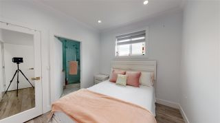 Photo 13: 4753 GLADSTONE Street in Vancouver: Victoria VE House for sale (Vancouver East)  : MLS®# R2573343