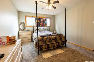 Photo 18: 341 Campion Crescent in Saskatoon: West College Park Residential for sale : MLS®# SK855666
