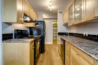Photo 6: 206 1240 12 Avenue SW in Calgary: Beltline Apartment for sale : MLS®# A1075341