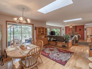 Photo 10: 2330 Rascal Lane in : PQ Nanoose House for sale (Parksville/Qualicum)  : MLS®# 870354