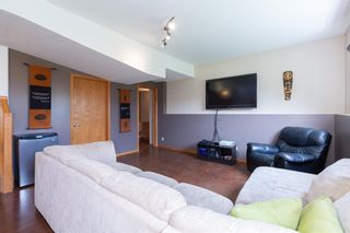 Photo 23: 436 Carriage Lane Cross N: Carstairs Detached for sale : MLS®# A1015591