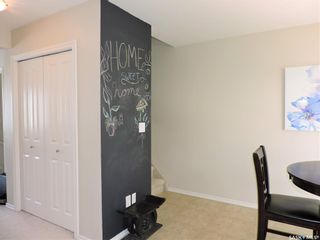 Photo 12: 506 303 Slimmon Place in Saskatoon: Lakewood S.C. Residential for sale : MLS®# SK865245