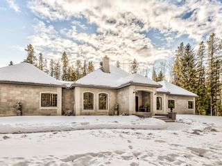 Photo 45: 23 Highlands Terrace: Bragg Creek Detached for sale : MLS®# A1062727