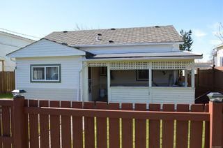 Photo 25: 3965 Anderson Ave in : PA Port Alberni House for sale (Port Alberni)  : MLS®# 869857