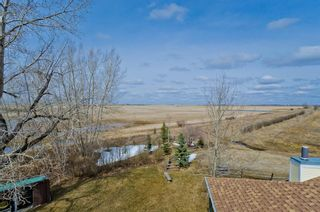 Photo 42: 194 North Road: Beiseker Detached for sale : MLS®# A1099993