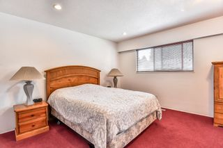 Photo 12: 10843 85A Avenue in Delta: Nordel House for sale (N. Delta)  : MLS®# R2187152