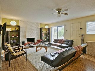 Photo 15: 5011 Hollymount Gate in Richmond: Steveston North Duplex for sale : MLS®# V1072790