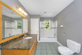 Photo 28: 2657 Nora Pl in : ML Cobble Hill House for sale (Malahat & Area)  : MLS®# 885353