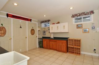 Photo 36: 2305 139A Street in Chantrell Park: Home for sale : MLS®# f1317444