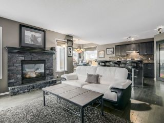 Photo 6: 362 BRIGHTONSTONE Green SE in Calgary: New Brighton House for sale : MLS®# C4004953