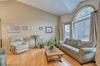 Photo 4: 112 Hampshire Close NW in Calgary: Hamptons Residential for sale : MLS®# A1051810