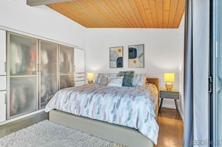 Photo 22: PACIFIC BEACH House for sale : 4 bedrooms : 5035 San Joaquin in San Diego