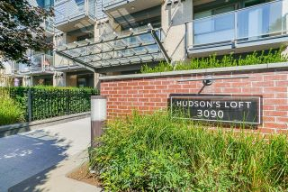 """Photo 5: 102 3090 GLADWIN Road in Abbotsford: Central Abbotsford Condo for sale in """"Hudsons Loft"""" : MLS®# R2609363"""